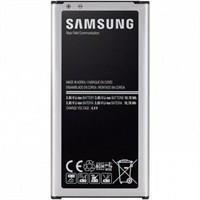 Samsung Galaxy Note 4 Batarya - EB-BN910BBEGWW