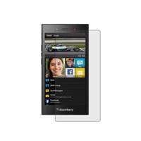 Microsonic Ultra Şeffaf Ekran Koruyucu Blackberry Z3 Film