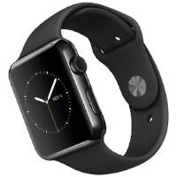 Apple Watch MLC82TU/A 42 mm