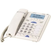 Telmax CI2055