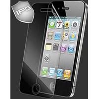 IPG Apple iPhone 4/4S Görünmez Ekran Koruyucu