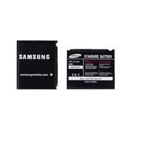 Samsung D900i Batarya