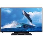 Finlux 42FX415F LED TV
