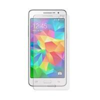 Microsonic Ultra Şeffaf Ekran Koruyucu Samsung Galaxy Grand Prime Film