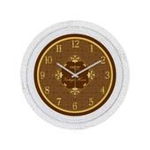 Cadran Luxury Dekoratif Çatlak Desen Duvar Saati-35 32757395