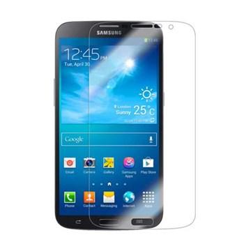 Microsonic Ultra Şeffaf Ekran Koruyucu Film - Samsung Galaxy Mega 6.3 I9200