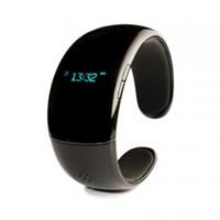 Appscomm L6 Bluetooth