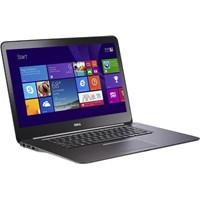 Dell Inspiron 7548-TS50W161C