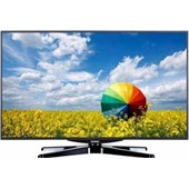 Telefunken 32XT7050 LED TV