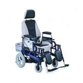 Freely As121C Akülü Tekerlekli Sandalye