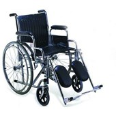 Freely As902C Manüel Tekerlekli Sandalye
