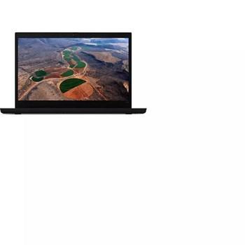 Lenovo ThinkPad L15 20U7001YTXH1 AMD Ryzen 7 4750U 16GB Ram 512GB SSD Freedos 15.6 inç Laptop - Notebook
