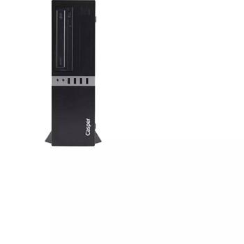 Casper Nirvana M5B.G640-8B35T-V0A Intel Pentium G6400 8GB RAM 1TB HDD 500GB SSD GT710 Windows 10 Home Masaüstü Bilgisayar