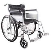 Gm Havalı Teker Tekerlekli Sandalye