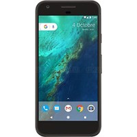 Google Pixel XL Cep Telefonu