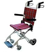 Herdegen Hasta Transfer Sandalyesi 700002 Bdemqw39