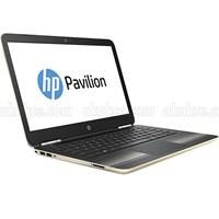 HP 14-AL001NT W7R79EA Notebook