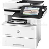 HP LaserJet Enterprise MFP M527DN Çok Fonksiyonlu Yazıcı