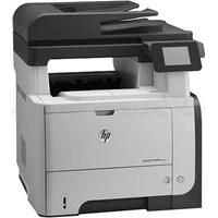 HP LaserJet M521DNFW Lazer Yazıcı