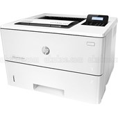 HP LaserJet Pro M501N Lazer Yazıcı