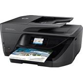 HP Officejet 6970 J7K34A Çok Fonksiyonlu Yazıcı