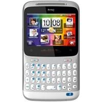 HTC ChaCha A810E