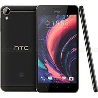 HTC Desire 10 Lifestyle Cep Telefonu