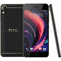 HTC Desire 10 Pro Cep Telefonu