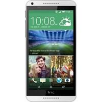 HTC Desire 816G Dual Sim 8GB