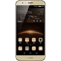 Huawei Ascend G8 16GB