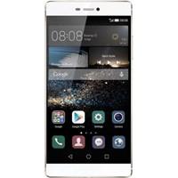 Huawei Ascend P8 64GB Dual