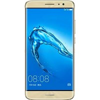 Huawei Maimang 5 G9 32GB Cep Telefonu