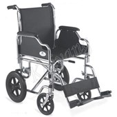 İmc 402 Tekerlekli Sandalye