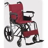 İmc 403 Tekerlekli Sandalye