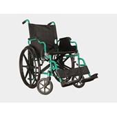 İmc 406 Tekerlekli Sandalye