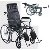 İmc 410 Tekerlekli Sandalye