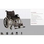 İmc 416 Tekerlekli Sandalye