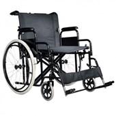 İmc 418 Manuel Tekerlekli Sandalye