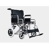 İmc 419 Tekerlekli Sandalye