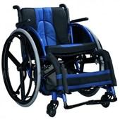 İmc 501 Manuel Tekerlekli Sandalye