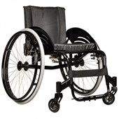 İmc 502 Manuel Tekerlekli Sandalye