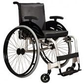 İmc 503 Manuel Tekerlekli Sandalye