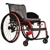 İmc 504 Manuel Tekerlekli Sandalye