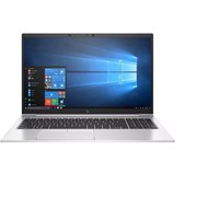 HP Elitebook 850 G7 10U49EA Intel Core i5 10210U 16GB Ram 512GB SSD Windows 10 Pro 15.6 inç Laptop - Notebook
