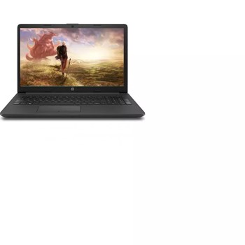 HP 250 G7 1Q3A9ES07 Intel Core i5-1035G1 32GB Ram 256GB SSD MX110 15.6 inç Freedos Laptop - Notebook