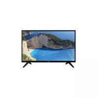 Next YE-43020KT 43 inch 109 Ekran Full HD LED TV