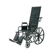Karadeniz Medikal Golfi 13 Tekerlekli Sandalye