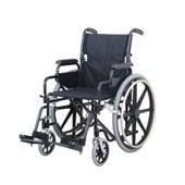 Karadeniz Medikal Golfi 14 Tekerlekli Sandalye