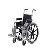 Karadeniz Medikal Golfi 15 Çocuk Tekerlekli Sandalye