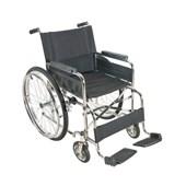 Karadeniz Tekerlekli Sandalye Golfi 2